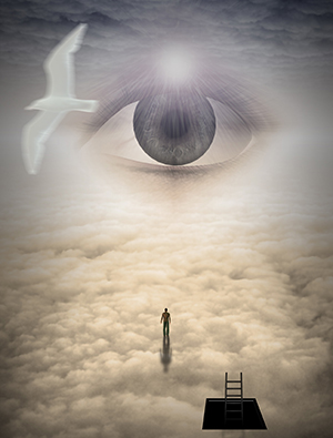 past life regression relationship issues and dating